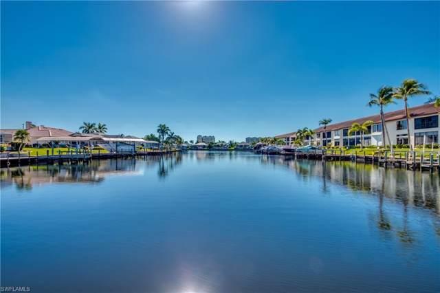 1200 El Dorado Pky W, Cape Coral, FL 33914 (#219073986) :: Jason Schiering, PA