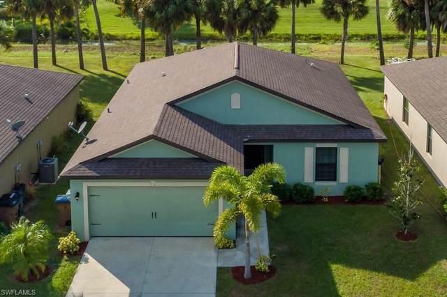 363 Shadow Lakes Dr, Lehigh Acres, FL 33974 (MLS #219074133) :: Clausen Properties, Inc.
