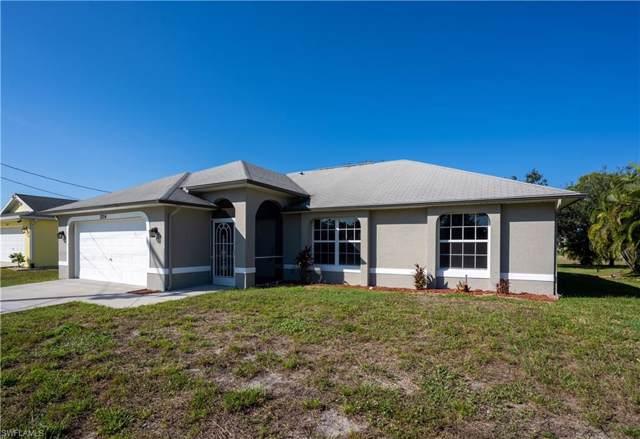 3204 Averill Blvd, Cape Coral, FL 33909 (MLS #219074185) :: Clausen Properties, Inc.