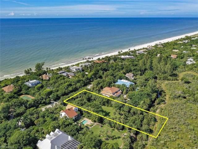 4334 W Gulf Drive, Sanibel, FL 33957 (MLS #219074278) :: Clausen Properties, Inc.