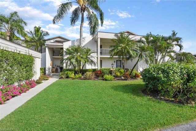 16581 Waters Edge Ct #201, Fort Myers, FL 33908 (#219074428) :: Southwest Florida R.E. Group Inc