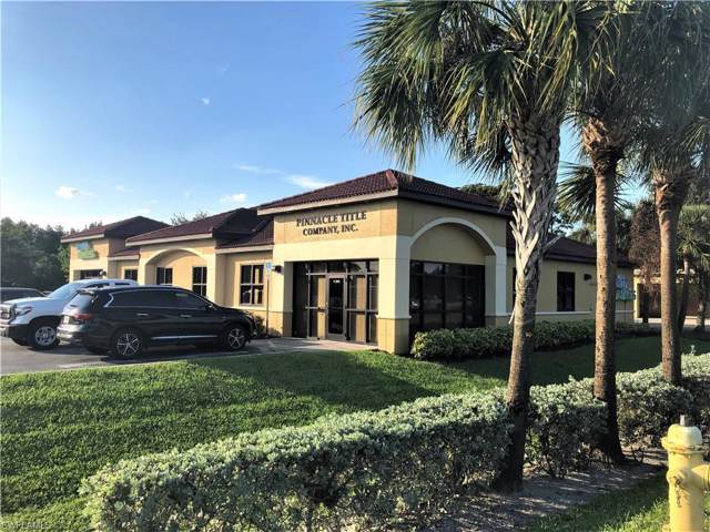13791 Metropolis Ave #200, Fort Myers, FL 33912 (MLS #219074473) :: Clausen Properties, Inc.