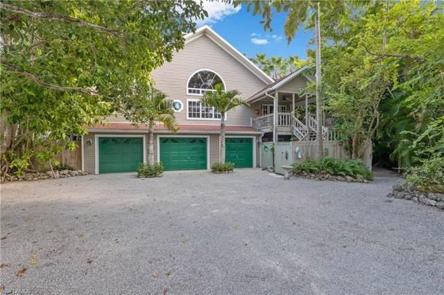 8060 Lagoon Rd, Fort Myers Beach, FL 33931 (#219074477) :: Southwest Florida R.E. Group Inc