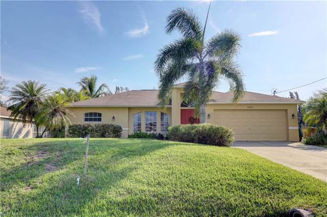2004 SW 3rd Ter, Cape Coral, FL 33991 (MLS #219074479) :: Kris Asquith's Diamond Coastal Group