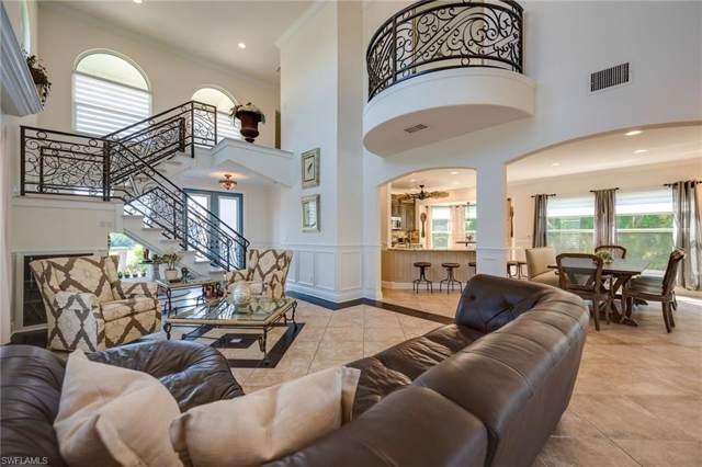 5550 Harborage Dr, Fort Myers, FL 33908 (MLS #219074487) :: Clausen Properties, Inc.