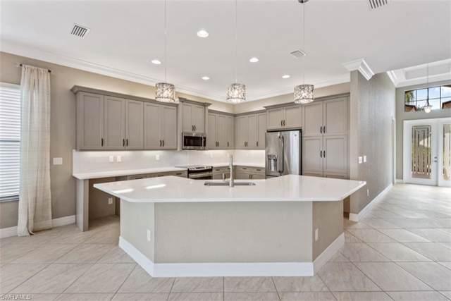 11653 Stonecreek Cir, Fort Myers, FL 33913 (#219074493) :: The Dellatorè Real Estate Group