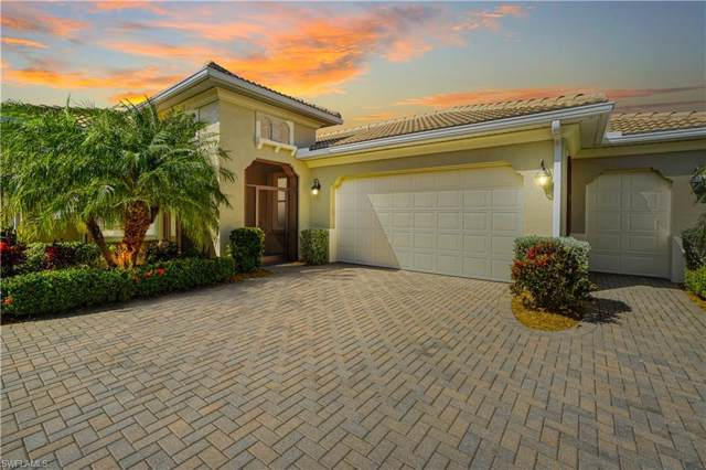 10554 Carena Cir, Fort Myers, FL 33913 (#219074678) :: Southwest Florida R.E. Group Inc