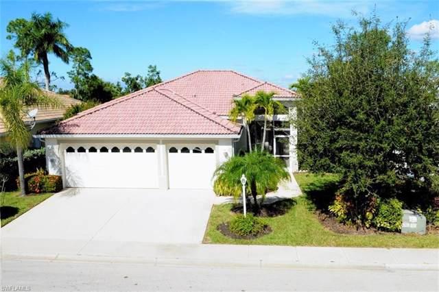 2351 Palo Duro Blvd, North Fort Myers, FL 33917 (#219074794) :: Southwest Florida R.E. Group Inc