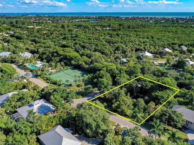 1894 Farm Trail, Sanibel, FL 33957 (MLS #219074932) :: Clausen Properties, Inc.