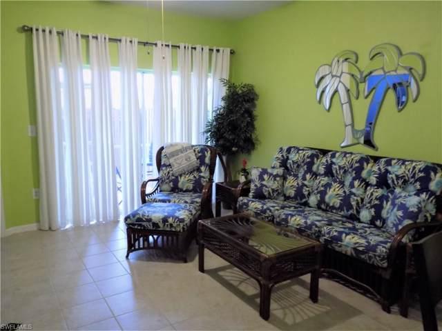 15401 Bellamar Cir #616, Fort Myers, FL 33908 (#219075129) :: Southwest Florida R.E. Group Inc