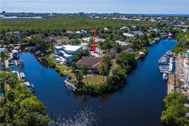 17911 Palm Cir, Fort Myers Beach, FL 33931 (MLS #219075175) :: Clausen Properties, Inc.