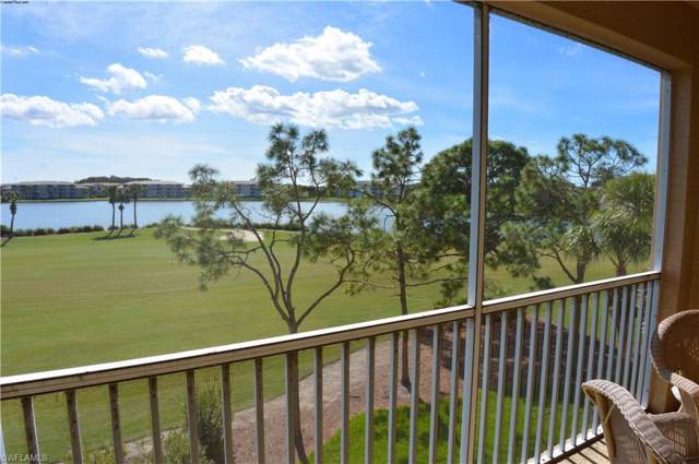 8066 Queen Palm Ln #535, Fort Myers, FL 33966 (#219075259) :: Caine Premier Properties