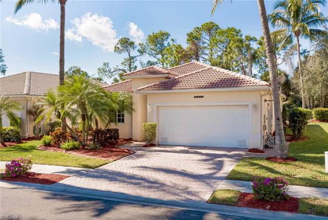 14469 Reflection Lakes Dr, Fort Myers, FL 33907 (#219075284) :: Southwest Florida R.E. Group Inc
