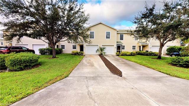5217 Leeds Rd, Fort Myers, FL 33907 (#219075461) :: The Dellatorè Real Estate Group