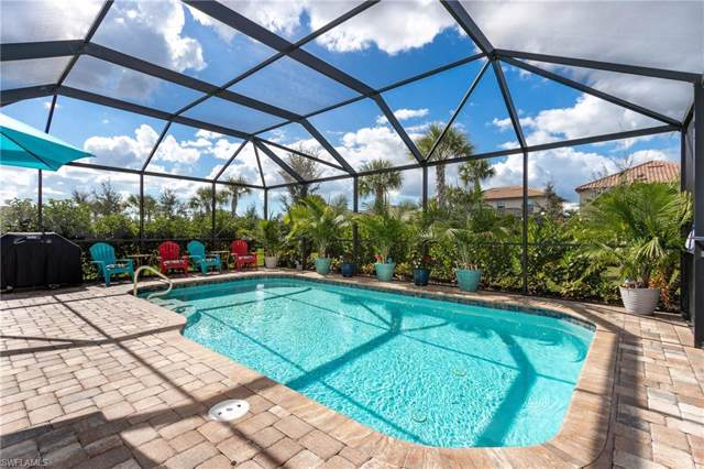 20368 Cypress Shadows Blvd, Estero, FL 33928 (MLS #219075875) :: Eric Grainger | NextHome Advisors