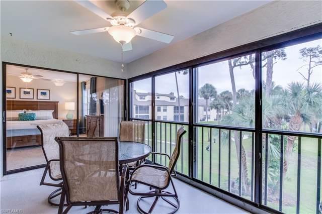17240 Terraverde Cir #10, Fort Myers, FL 33908 (#219076070) :: Caine Premier Properties
