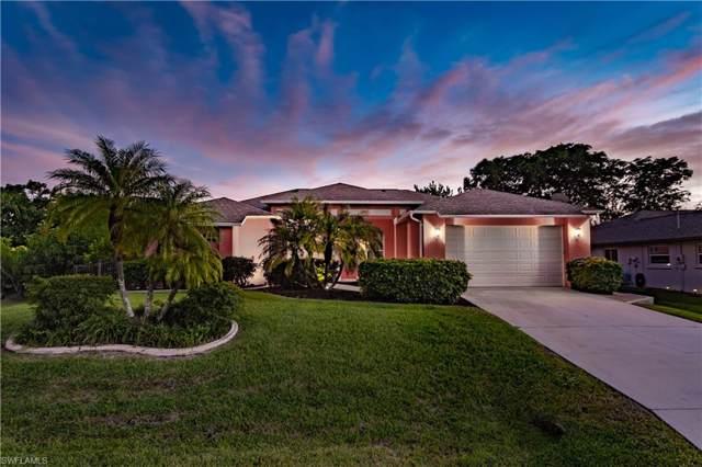 1414 SW 18th St, Cape Coral, FL 33991 (MLS #219076228) :: Clausen Properties, Inc.