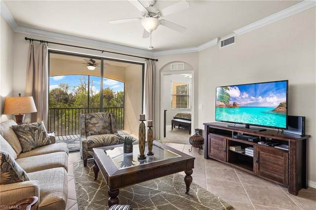 9826 Giaveno Circle #1521, Naples, FL 34113 (MLS #219076598) :: Kris Asquith's Diamond Coastal Group