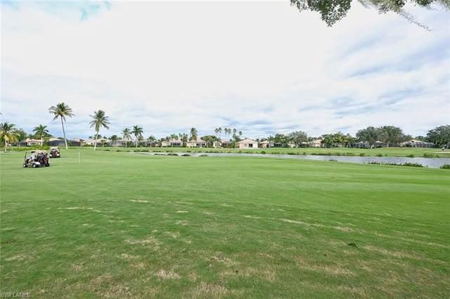9120 Bayberry Bend #102, Fort Myers, FL 33908 (MLS #219076808) :: Clausen Properties, Inc.