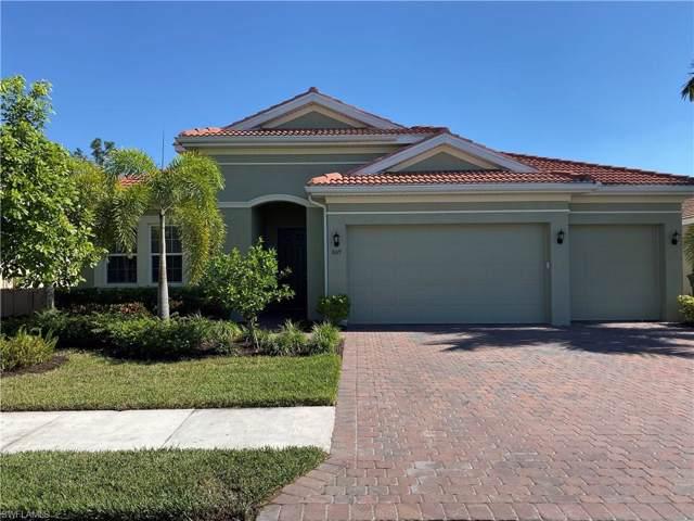3169 Royal Gardens Ave, Fort Myers, FL 33916 (#219077127) :: Southwest Florida R.E. Group Inc