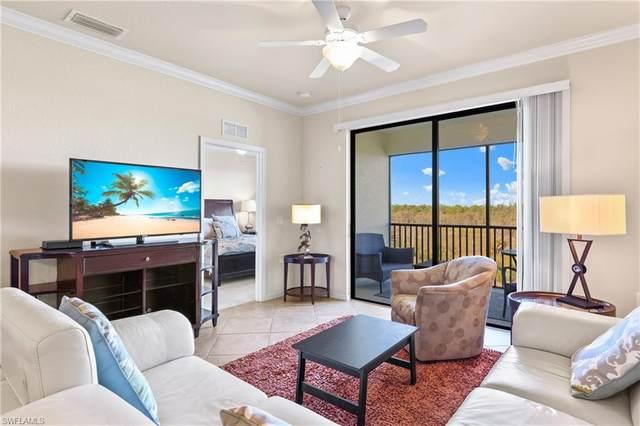 9816 Giaveno Circle #1344, Naples, FL 34113 (MLS #219077273) :: Clausen Properties, Inc.