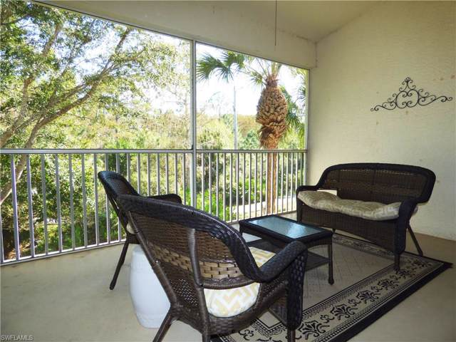 9631 Hemingway Lane #3608, Fort Myers, FL 33913 (#219077303) :: Jason Schiering, PA