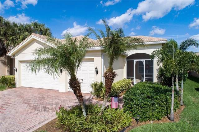 10169 Mimosa Silk Dr, Fort Myers, FL 33913 (#219077384) :: Jason Schiering, PA