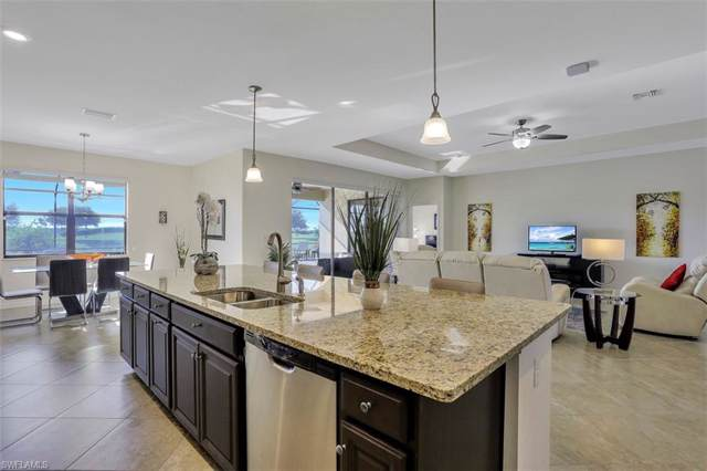 14427 Mindello Dr, Fort Myers, FL 33905 (MLS #219077746) :: Clausen Properties, Inc.