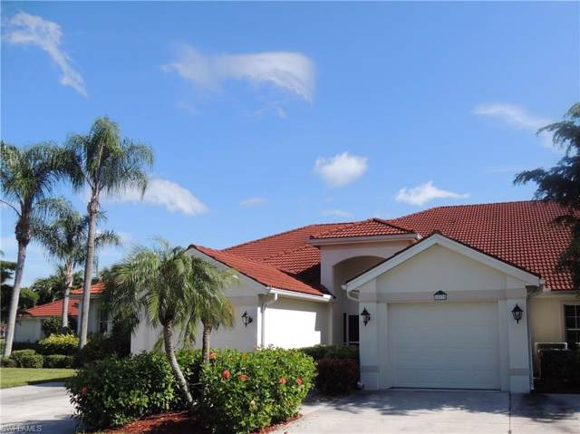 15195 Harbour Isle Dr, Fort Myers, FL 33908 (#219077788) :: The Dellatorè Real Estate Group