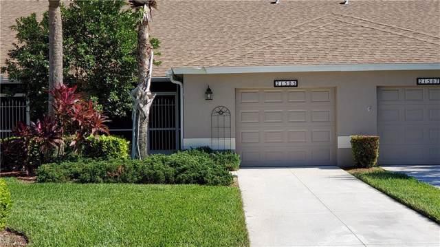 21505 Portrush Run, Estero, FL 33928 (MLS #219077959) :: Clausen Properties, Inc.