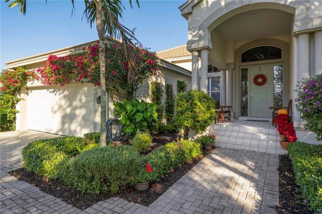 7056 Spotted Fawn Court, Fort Myers, FL 33908 (#219078293) :: Southwest Florida R.E. Group Inc