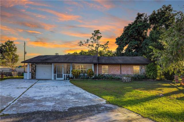 2991 Ribbon Ct, Fort Myers, FL 33905 (MLS #219078323) :: Palm Paradise Real Estate