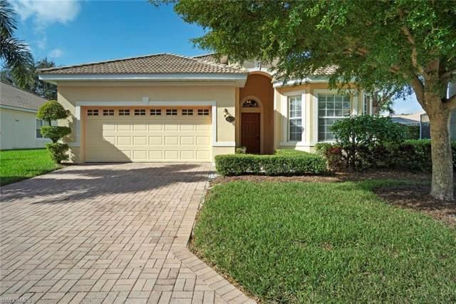 9835 Casa Mar Cir, Fort Myers, FL 33919 (MLS #219078531) :: RE/MAX Realty Team