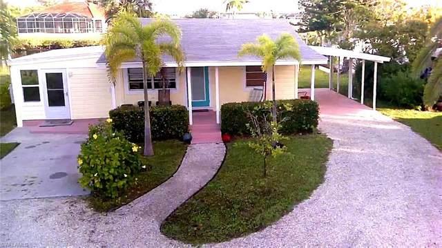 3408 Eighth Ave, St. James City, FL 33956 (MLS #219078630) :: Clausen Properties, Inc.
