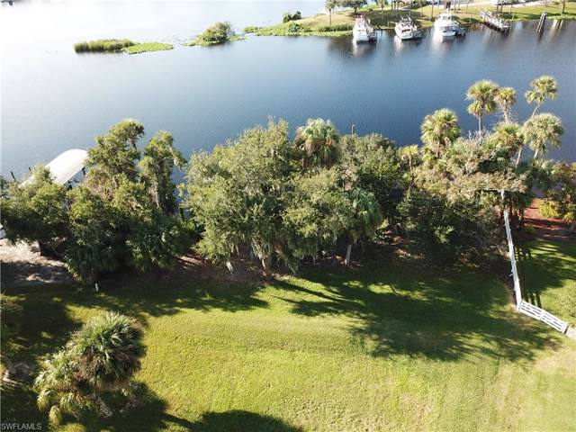 16420 Oakview Cir, Alva, FL 33920 (MLS #219079064) :: Clausen Properties, Inc.
