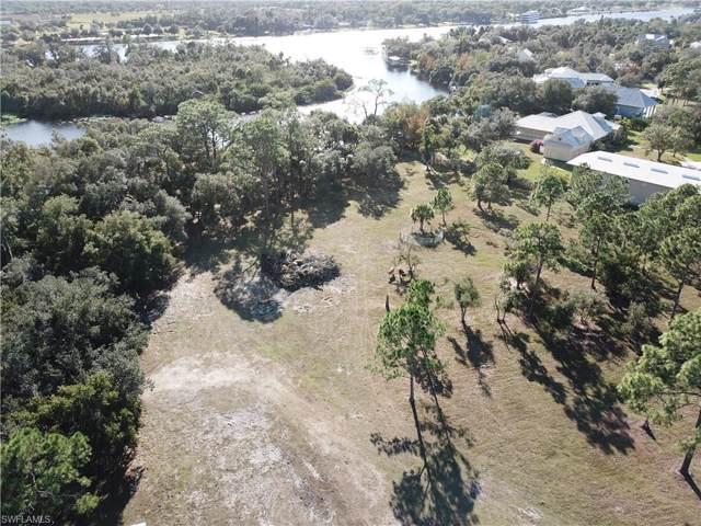 16990 N River Rd, Alva, FL 33920 (MLS #219079070) :: Clausen Properties, Inc.