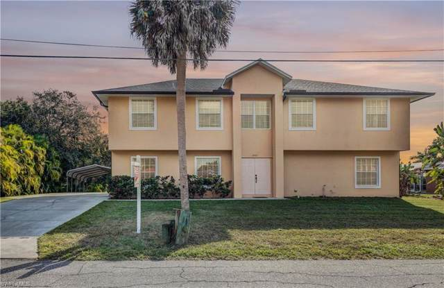13521 Island Rd, Fort Myers, FL 33905 (MLS #219079921) :: Palm Paradise Real Estate