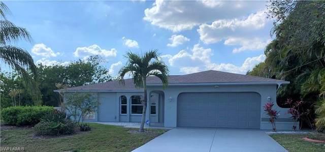 140 SE 2nd Ave, Cape Coral, FL 33990 (MLS #219080207) :: Clausen Properties, Inc.