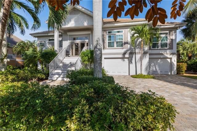 792 Birdie View Pt, Sanibel, FL 33957 (MLS #219080938) :: Clausen Properties, Inc.