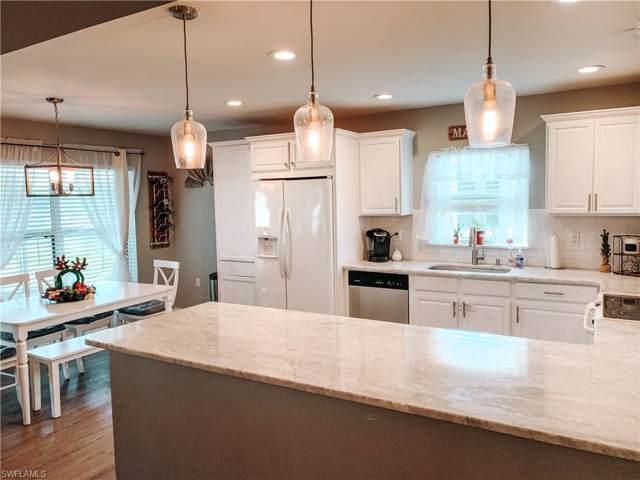 8251 Liriope Loop, Lehigh Acres, FL 33972 (MLS #219081032) :: Clausen Properties, Inc.