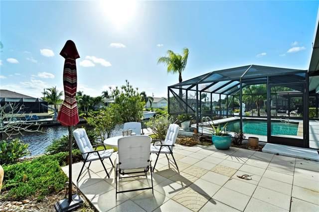 2122 SE 10th Ter, Cape Coral, FL 33990 (MLS #219081046) :: Clausen Properties, Inc.