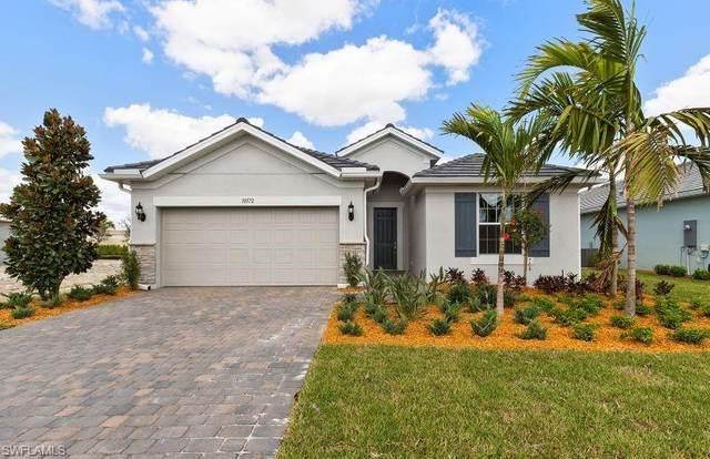 10572 Otter Key Lane, Estero, FL 33928 (MLS #219081170) :: Clausen Properties, Inc.