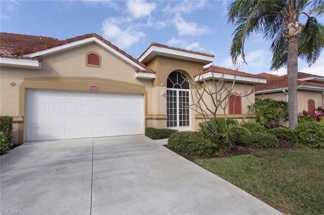 13933 Bently Cir, Fort Myers, FL 33912 (MLS #219081392) :: Clausen Properties, Inc.