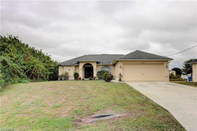 3852 Highlight St, Fort Myers, FL 33905 (MLS #219081513) :: Palm Paradise Real Estate