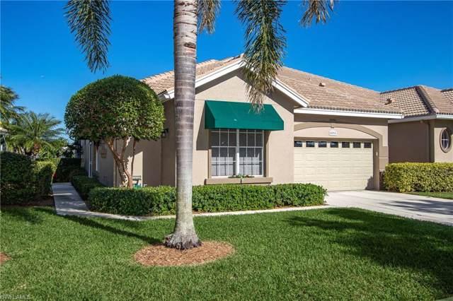 8553 Fairway Bend Dr, Estero, FL 33967 (MLS #219081630) :: RE/MAX Realty Team
