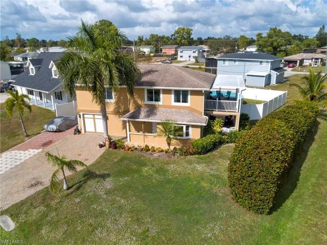8465 Wren Rd, Fort Myers, FL 33967 (MLS #219082174) :: The Naples Beach And Homes Team/MVP Realty