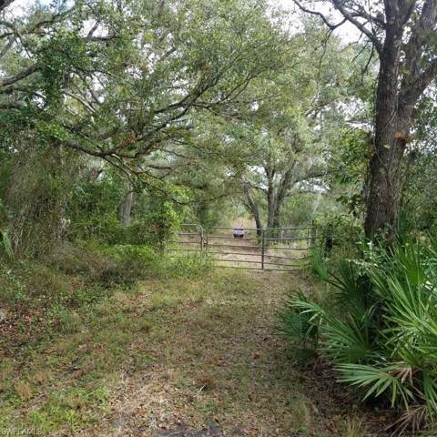 1121 Catamount Rd, Labelle, FL 33935 (MLS #219082780) :: RE/MAX Realty Team