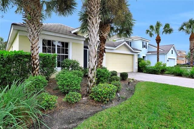 2644 Bellingham Ct, Cape Coral, FL 33991 (MLS #219082865) :: Clausen Properties, Inc.