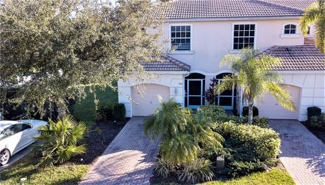 1406 Weeping Willow Ct, Cape Coral, FL 33909 (MLS #219083449) :: Clausen Properties, Inc.
