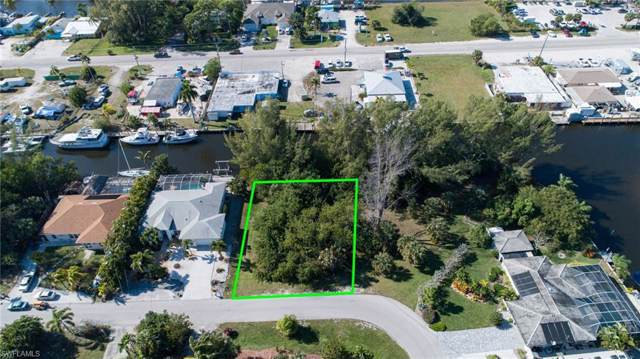 3297 Stabile Rd, Other, FL 33956 (MLS #219083556) :: Clausen Properties, Inc.